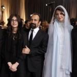 Iran's Oscar Conundrum
