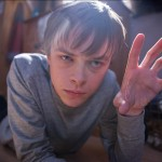 Chronicle Review: Fantastic Superhero Coming-of-Age Story Feels Fresh and New