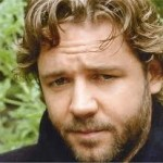 Russell Crowe likely to Launch Ship as Noah in Aronofsky Biblical Epic