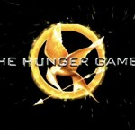 'The Hunger Games' New Trailer Released