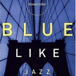 Blue Like Jazz Trailer
