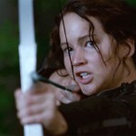 Violence, Morality, and the Inherent Schizophrenia of The Hunger Games: A Review