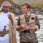 Casting About for a Good Story in Salmon Fishing in the Yemen