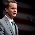 Kirk Cameron Talks Abortion, Gay Marriage, Gets Heat