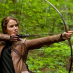 Plunge Inside the World of The Hunger Games