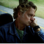 John Schneider on Hollywood, Christianity, and Pro-Life Films