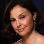 Ashley Judd Strikes Back at Media Speculation about her Puffy Face
