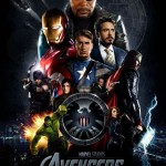 New 'Avengers' Clip: Iron Man Versus Thor