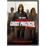 Home Viewing: Mission Impossible Ghost Protocol