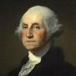 Aronofsky to Take on George Washington