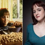 Matilda Star on Why she Left Acting: Theater is More Fun than Film