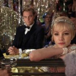 Trailer: 'The Great Gatsby' and restlessness that approaches hysteria