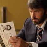 New Trailer: Ben Affleck Goes to Iran in 'Argo'