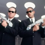 Review: 'Men in Black III' proves the Prince is Still Fresh