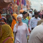 Review: Dreary 'Best Exotic Marigold Hotel' Makes Case for Dying Young