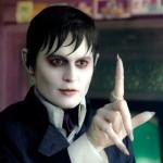 Review: 'Dark Shadows' Disappoints Despite Tim Burton and Johnny Depp