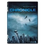 Home Viewing: Chronicle