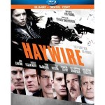 Home Viewing: Haywire