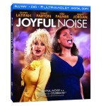 Home Viewing: Joyful Noise