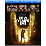 Home Viewing: New Years Eve