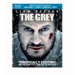Home Viewing: The Grey