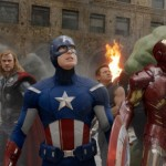 Review: 'Avengers' is Very, Very Good but Not Great