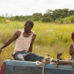 Magical Clip from 'Beasts of the Southern Wild'
