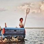Interview: Benh Zeitlin on 'Beasts of the Southern Wild,' Falling in Love with Louisiana, and Prehistoric Monsters