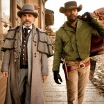 Trailer: 'Django Unchained' exacts Vengeance for Slavery