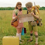 Review: Quirky, Charming Young Love in 'Moonrise Kingdom'