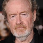 Ridley Scott talks God, Prometheus and his next (Biblical!) Project