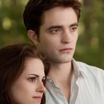 New 'Twilight: Breaking Dawn Part 2' Trailer: Bella is a Vampire