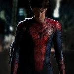 Review: 'The Amazing Spider-man' has Everything Except the Most Important Thing