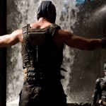 'The Dark Knight Rises' Review: Who Will Save us from the Coming Storm?