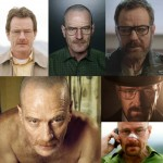 Breaking Bad Recap: Is Redemption Possible for Walt White?