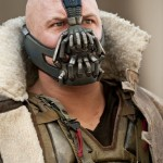 The Economics of 'The Dark Knight Rises:' Are Rush Limbaugh and Obama Right about Bane?