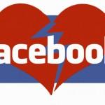 Facebook, We Need to Break Up