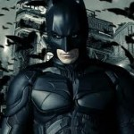 5 Reasons 'The Dark Knight Rises' Will Win the Oscar, Even Though I Haven't Seen it Yet