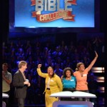 Review: Christians will Love 'The American Bible Challenge'