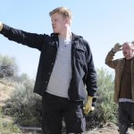 Is the Thrill of Breaking Bad Over?
