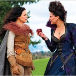 Preview Trailer for Season 2 of 'Once Upon a Time'