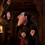 Review: Lackluster 'Hotel Transylvania' is Parable for the Crusaders of Tolerance