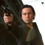 Review: Time Traveling 'Looper' is Well Worth the Trip
