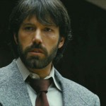 Interview: Ben Affleck on the Sweet Nostalgia of 'Argo'