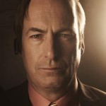 Breaking Bad: Best Saul Goodman Quotes