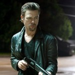 Review: 'Killing Them Softly' Makes a Lot out of Murder