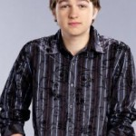 In Defense of 'Two and Half Men's' Angus T. Jones