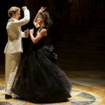 Review: 'Anna Karenina' Simply Stunning Exploration of Love in Many Forms