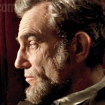 Review: Spielberg's 'Lincoln' Timely Portrait of Politics in its Unsavory Glory