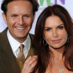 Opinion: Roma Downey and Mark Burnett are Much Too Professional to Intentionally Make Satan mimic Obama